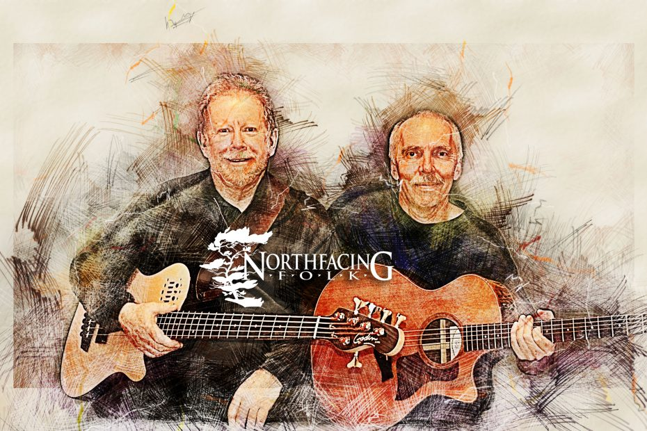 NorthFacing Folk